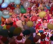 ballons-falling-2