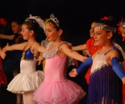jillian-dance-1076