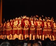 jillian-dance-541
