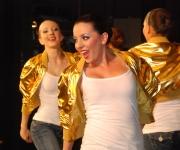 jillian-dance-864