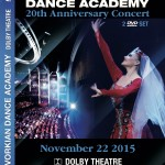 Gevorkian-DVD-2015-DOLBY
